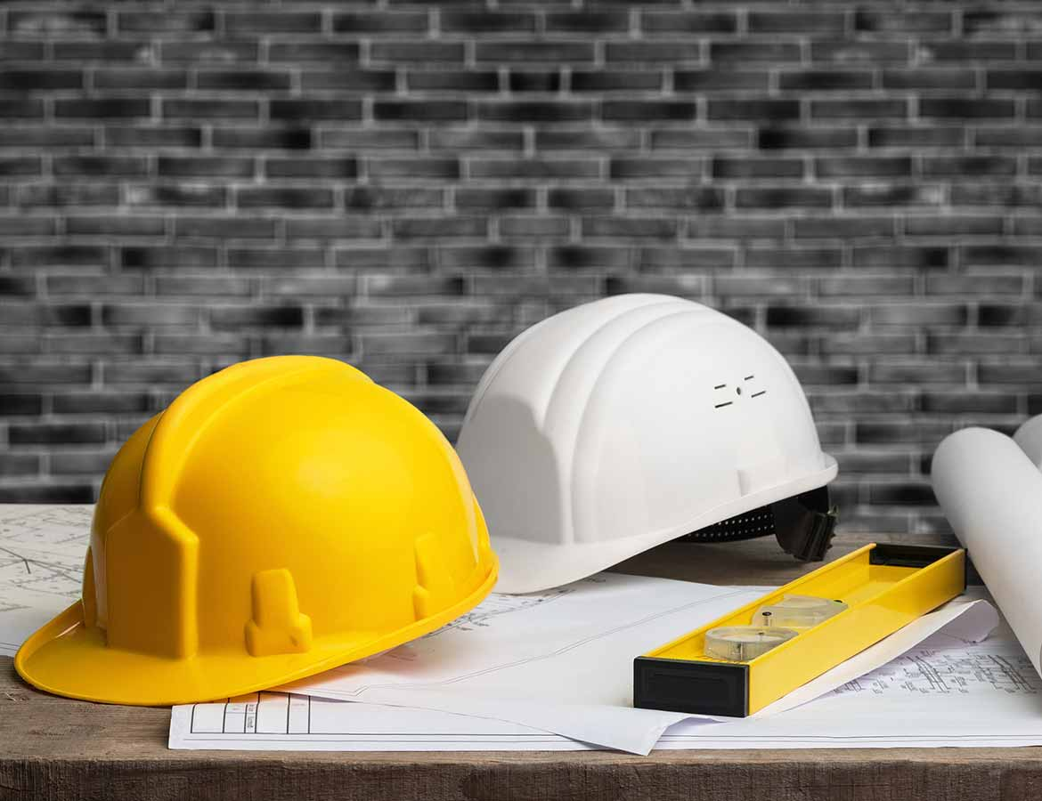 Peter J's offers General Contracting services